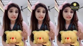 😍😘Tik Tok Status| Tik Tok Videos Status| Whatsapp status| Cute Baby Voice videos😍😘
