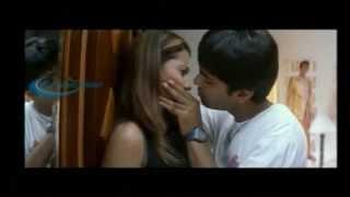 Alai Full Movie Part 11