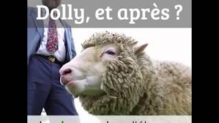 Dolly, et après ? Le clonage dans l'élevage