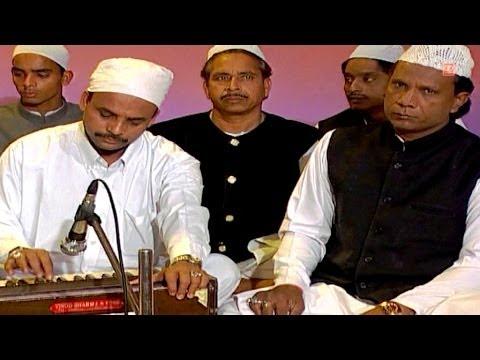 Mohammad Ke Aane Se Faila Ujaala | Sharif Parwaz | La iLaha iL Lalla Mohammad Rasool Allah