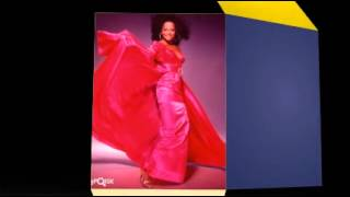 DIANA ROSS oh teacher