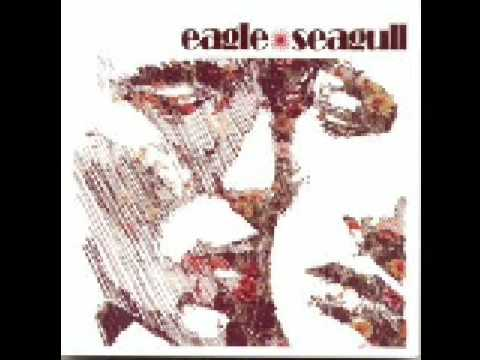 Eagle*Seagull-You Can´t Call Yourself A Secret