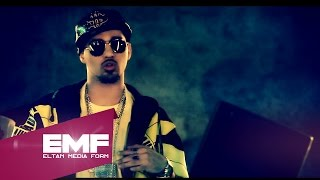 D2p Band-ma Shahe Rapim-director::eltan 4 - Director Page And Contact: