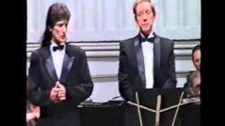 Скачать Н Римский Корсаков Моцарт и Сальери