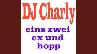 Eins zwei ex und hopp (PartyVersion)