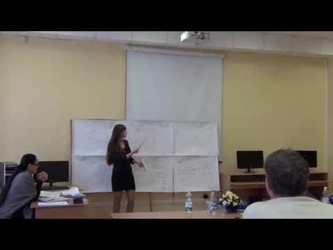 Темы дипломного проекта по разработке вэбсайта
