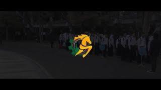 OFFICIAL AFTERMOVIE PKM STULABO 2017