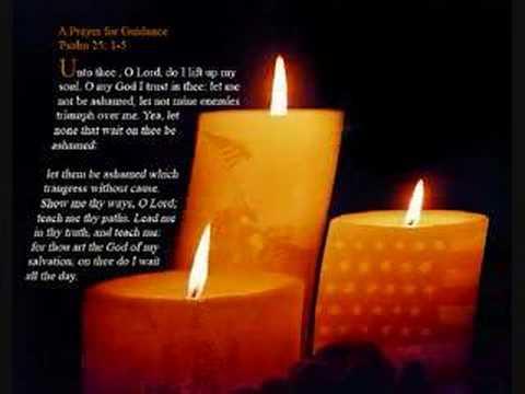 †  MALAYALAM CHRISTIAN SONG : AARAADICHEDAM †