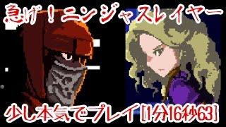 記録更新しました→http://goo.gl/3DBtSX 【ニンジャスレイヤー物理書籍...