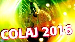 SORINEL DE LA PLOPENI 2016 MUZICA DE PETRECERE MEGA COLAJ NOU 2016