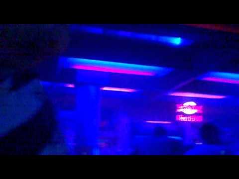 DJ Ostkurve vs. Sin With Sebastian - Shut Up (And Sleep With Me)