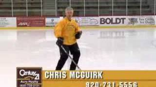 McGuirk Commerical