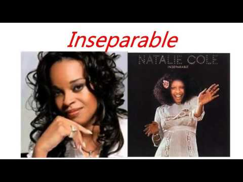 Karen Clark Sheard & Kirk Whalum - Inseparable (Cover) w-Lyrics