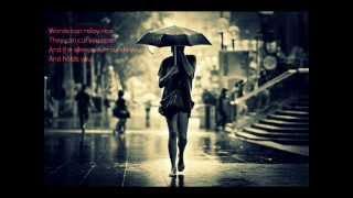 Stateless - Bloodstream (Lyrics)