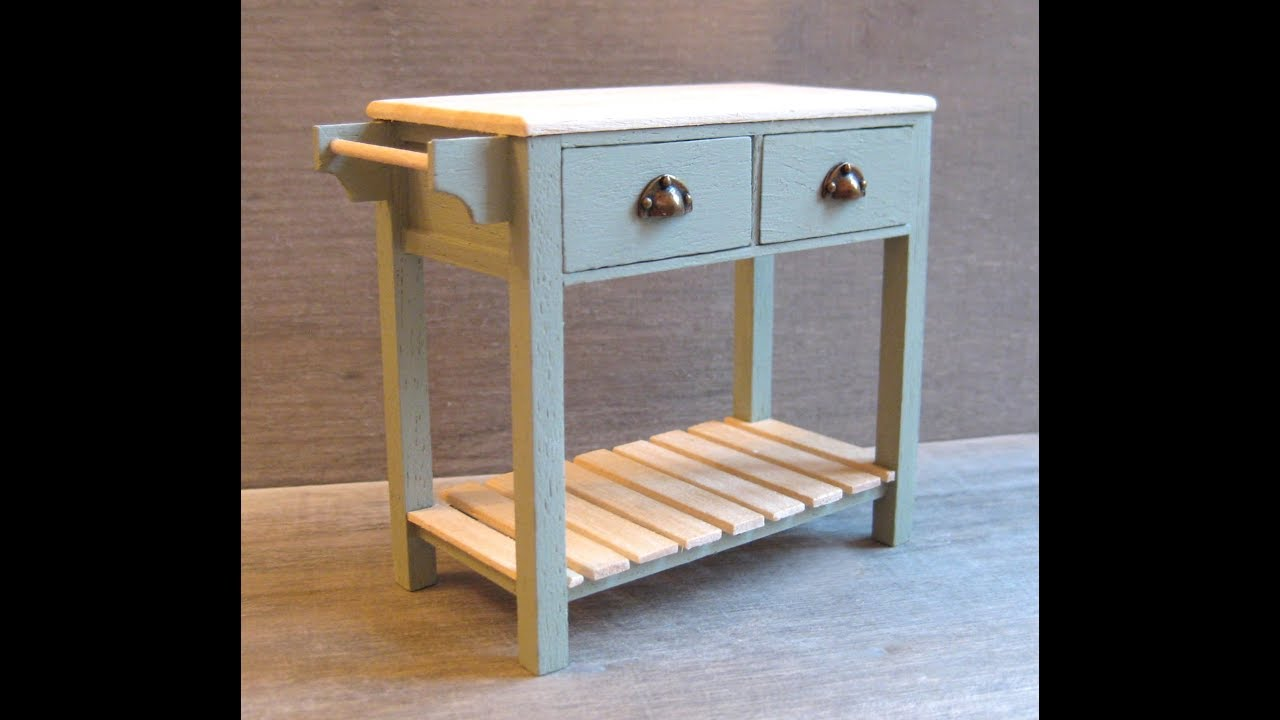 100 kitchen work tables mobile kitchen islands u2013 the be