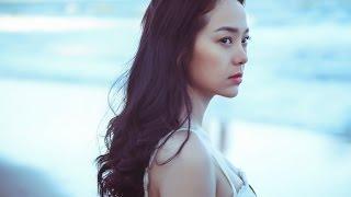 [Live] Anh Từ Đâu? (Bao Giờ Có Yêu Nhau Ost) - Minh Hằng