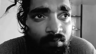 Days of Dark | Mobile-Short Film | Heart of cinema
