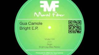 Gua Camole - Bright (Jay Bliss Remix)