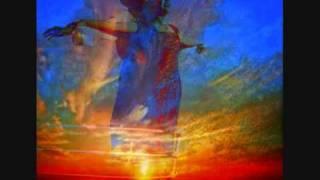 Jeg kan aldri, aldri glemme, da jeg fikk fred med Gud!.wmv