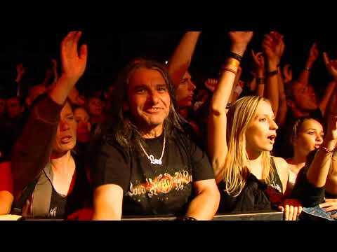 Download Lord - Vándor (40 éves jubileumi koncert) HD