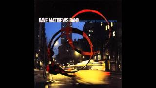 Dave Matthews Band - Pig
