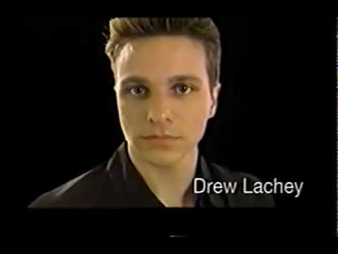 98 DEgrees - Mtv Making the Video *Una Noche*