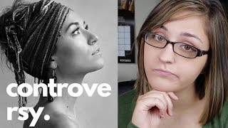 Lauren Daigle Appears on Ellen | Investigating the Controversy