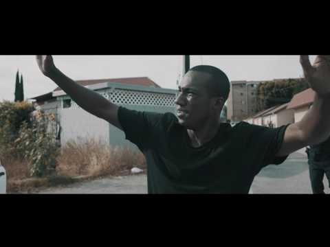 Hopsin - Die This Way (Short Film)
