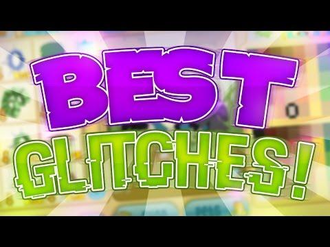 BEST ANIMAL JAM GLITCHES! (Working 2016)