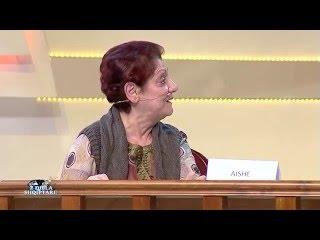 Repeat youtube video E diela shqiptare - Shihemi ne gjyq! (15 qershor 2014)