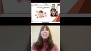 Acnes - Causas e tratamentos