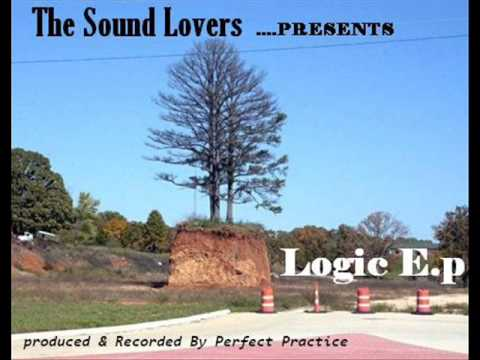 The Sound Lovers  Soundtrack - Track 2 Cheers Theme Song -