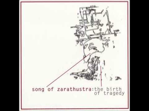 Song Of Zarathustra - Outro
