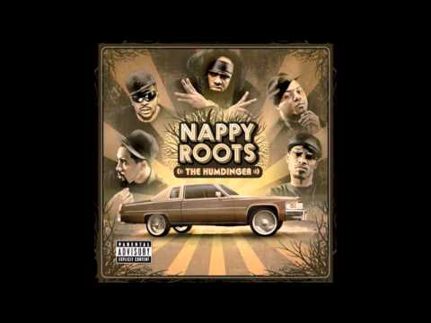 Good Day  Nappy Roots