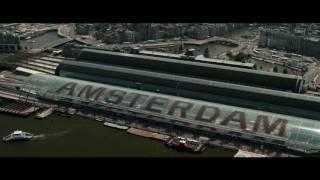 Video The Hitman's Bodyguard - Official Hindi Trailer download MP3, 3GP, MP4, WEBM, AVI, FLV November 2017