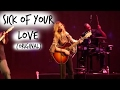 Download Sick of Your Love {Original} | Caroline Dare MP3 song and Music Video