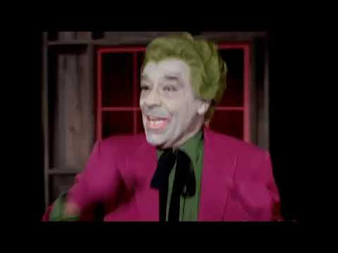 Imagine Diva Tomboyish, Being (((BIGGER))) Than Tommy Sotomayor, Funny Right?