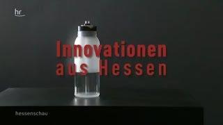 Serie: Hessen innovativ - Joyce
