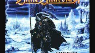 Blind Guardian- Mirror Mirror