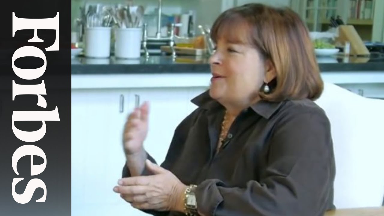barefoot contessa u0027s primary delight forbes youtube