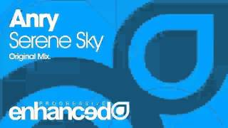 Anry - Serene Sky (Original Mix)