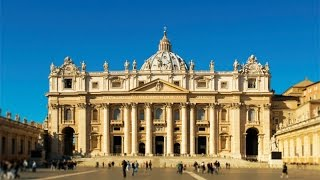 Things to Do in Rome | Expedia Viewfinder Travel Blog