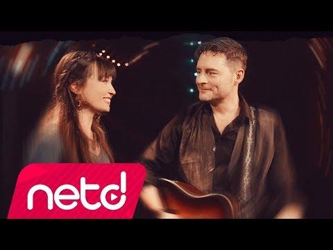 Balkan Kızı Şarkı Sözleri – (Tuna Kiremitçi & Elis Dubaz)