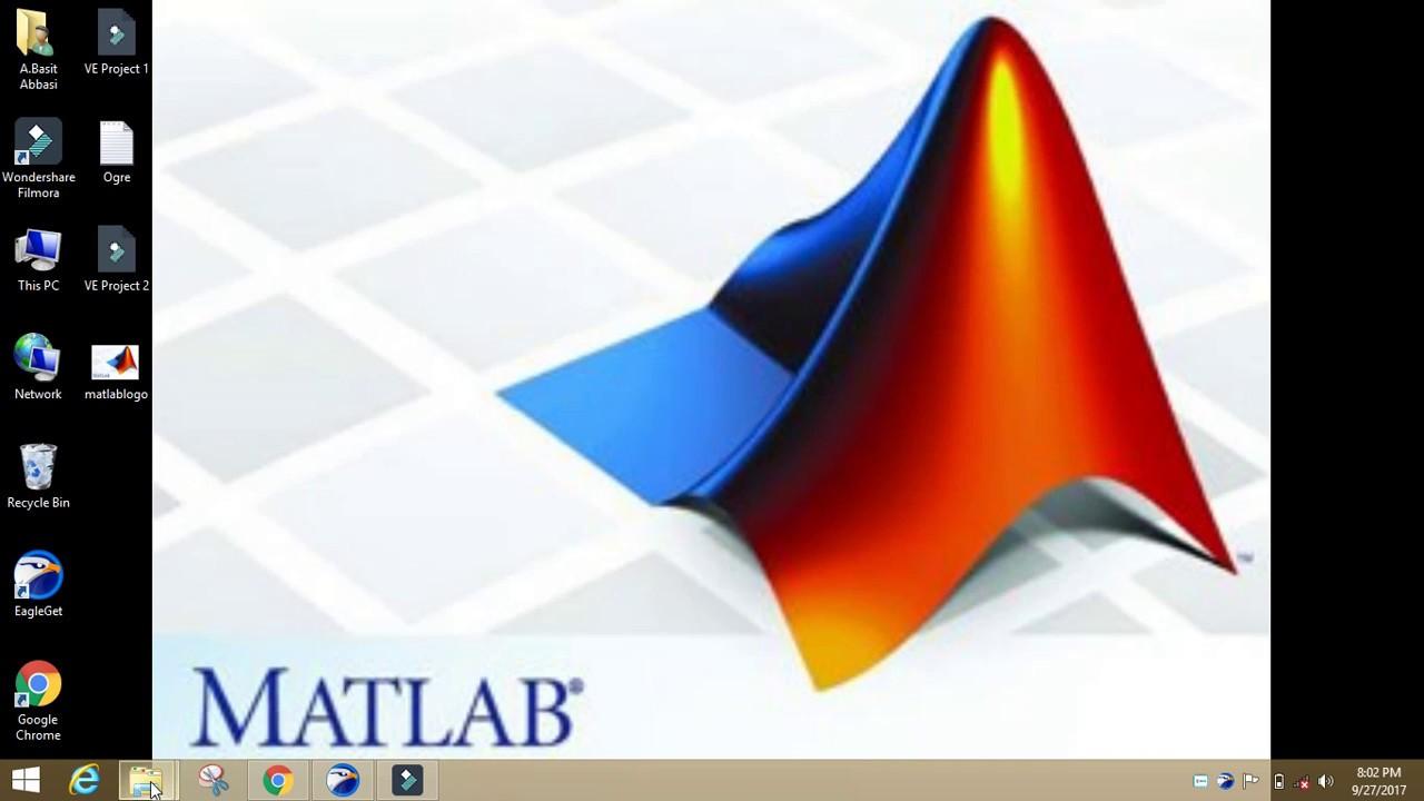 matlab r2016a 32 bit download