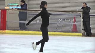 第69回国民体育大会冬季大会「ひかりの郷日光国体」が、1月28日か...