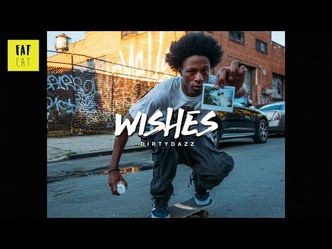 "(free) Joey Badass x Old School Boom Bap type beat x chill hip hop instrumental | ""Wishes"""