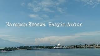 Hasyim Abdun