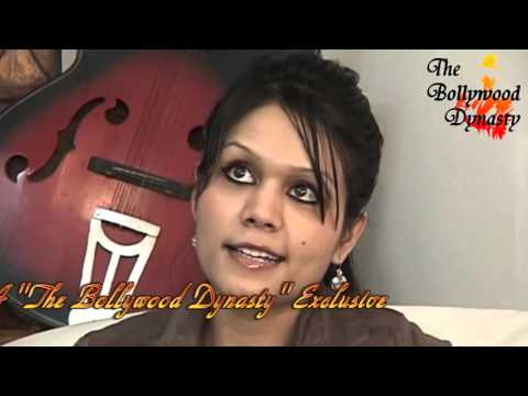 Exclusive Interview Of Playback Singer Sonu Kakkar