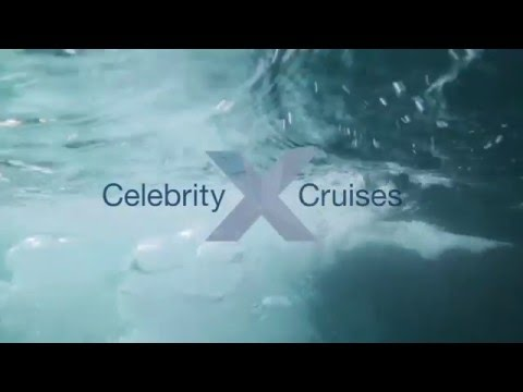 Take the Leap Into Modern Luxury With Celebrity Cruises