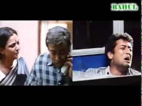 Surya cry in vaaranamaayiram.mpg